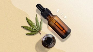 Are you finding the best cbd oil in UK